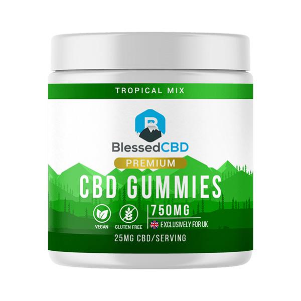 https://cbdunboxed.co.uk/wp-content/uploads/2021/04/Blessed-Gummies-25mg.jpg