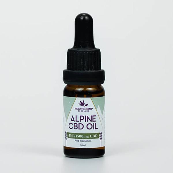 https://cbdunboxed.co.uk/wp-content/uploads/2021/04/Holistic-Hemp-Scotland-CBD-Alpine-Oil-1500mg.jpg