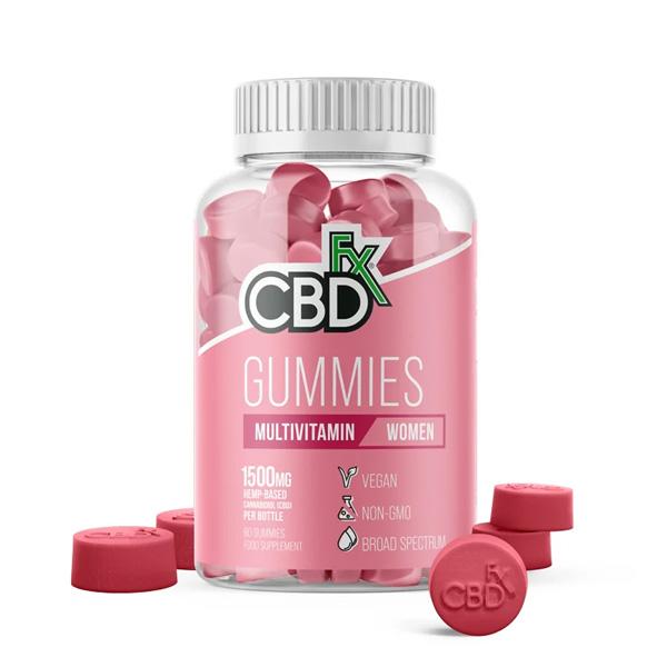 https://cbdunboxed.co.uk/wp-content/uploads/2021/05/CBDfx-CBD-gummies-womens-multivitamin-1500mg.jpg