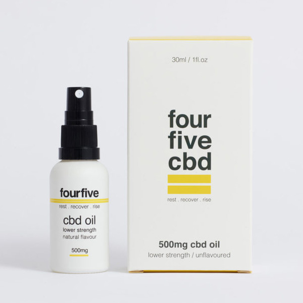 https://cbdunboxed.co.uk/wp-content/uploads/2021/05/Four-Five-CBD-Oil-500mg.jpg