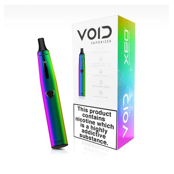 https://cbdunboxed.co.uk/wp-content/uploads/2021/05/XEO-VOID-CBD-Vaporizer.jpg
