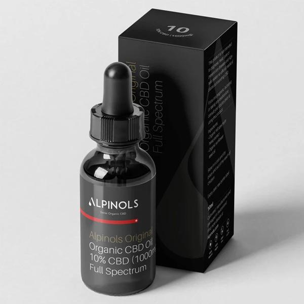 https://cbdunboxed.co.uk/wp-content/uploads/2021/07/Alpinols-1000mg-full-spectrum-cbd-oil.jpg