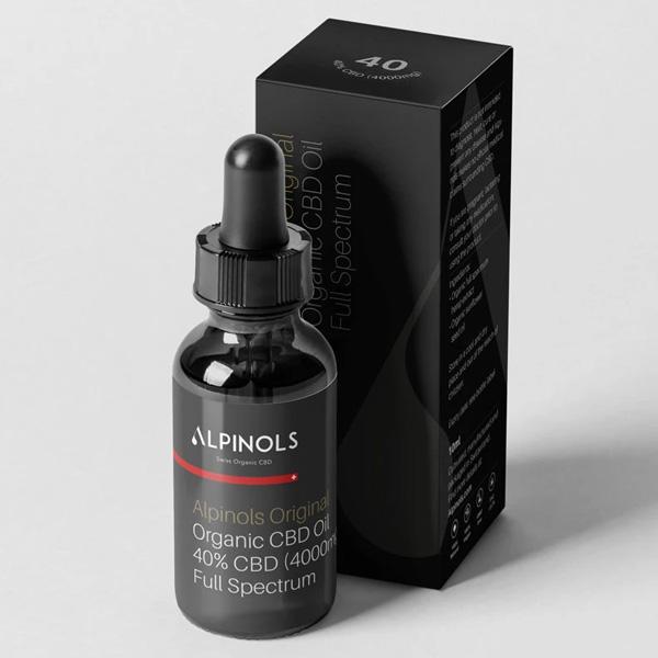 https://cbdunboxed.co.uk/wp-content/uploads/2021/07/Alpinols-4000mg-full-spectrum-cbd-oil.jpg