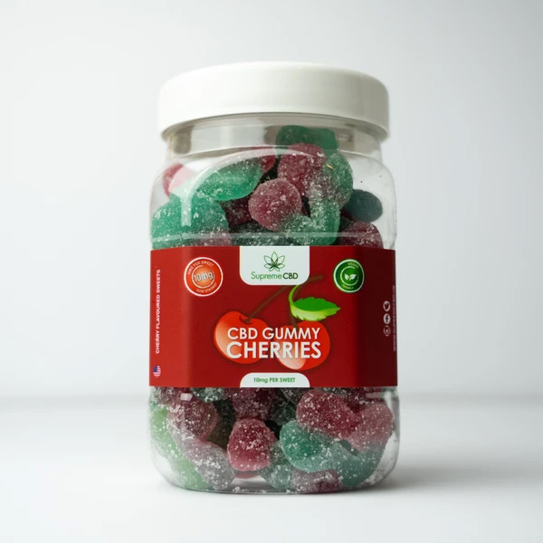 https://cbdunboxed.co.uk/wp-content/uploads/2021/09/supreme-cbd-cherry-gummies-10mg-large.jpg