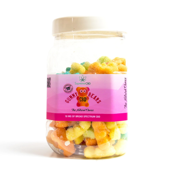 https://cbdunboxed.co.uk/wp-content/uploads/2021/09/supreme-cbd-gummy-bears-10mg-large.jpg