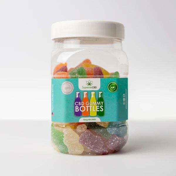 https://cbdunboxed.co.uk/wp-content/uploads/2021/09/supreme-cbd-gummy-bottles-10mg-large.jpg