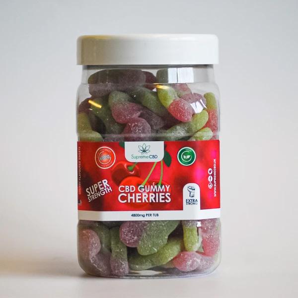 https://cbdunboxed.co.uk/wp-content/uploads/2021/09/supreme-cbd-super-strength-cbd-gummies-cherry-69mg-large.jpg
